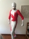 Alpha Flight Vindicator Superhero Halloween Costume