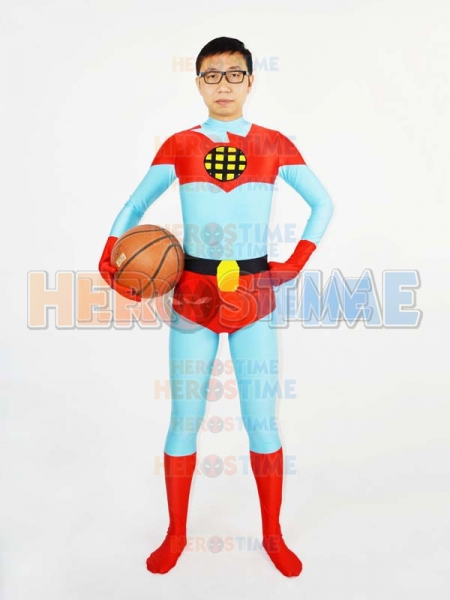 captain planet and the planeteers captain planet superhero