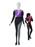 Garnet from Steven Universe Female Superhero Costume