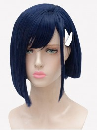 Ichigo Wig Darling in the Franxx Cosplay Wig