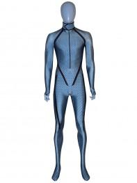 The Expanse Spandex Suit Martian Marine Corps MMC Undersuit No Mask