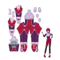 Custom Design Gun dam Seed Destiny Costume