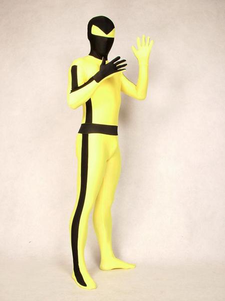 Kill Bill  Disfraz de Beatrix Kiddo de Versión Modificada