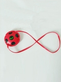 Miraculous Ladybug Cosplay Bag