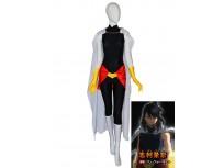 My Hero Academia  Disfraz de Shimura Nana Cosplay