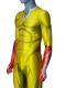 One-Punch Man Dyesub Printing Cosplay Costume