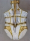 Starlight Suit The Boys Season 2 Cosplay Costume