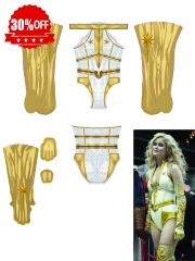 Starlight Suit The Boys Season 2 Cosplay Costume
