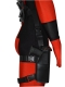 Deadpool Superhero Cosplay Accessories Holster