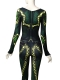 DC Comics Mera Justice League Costume