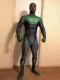 Green Lantern Costume John Stewart Green Lantern Suit