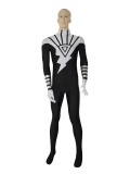 Black Lantern Corps DC Comics Custom Superhero Costume