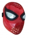 Newest PS5 Spider-Man: Miles Morales Faceshell