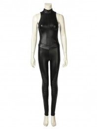 Alita Suit Battle Angel Alita Cosplay Costume