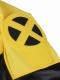 Negasonic Teenage Warhead Costum X-MEN Deadpool Cosplay Full Set