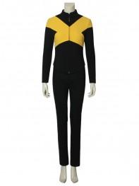 Mystique Suit X-Men: Dark Phoenix Cosplay Costume
