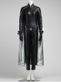 X-Men: The Last Stand Storm Cosplay Costume