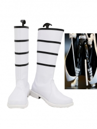 Marvel Cosplay Moon Knight Cosplay Boots