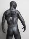 Spider-Man 3 Venom Costume Venom Raimi Spider With Puff Paint