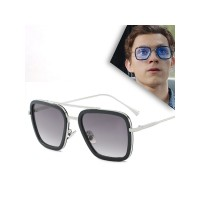 Spider-Man Far From Home Edith Tony Stark's Glasses