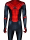 Spider-Man Far From Home Spiderman Costume Spider-Man Costume