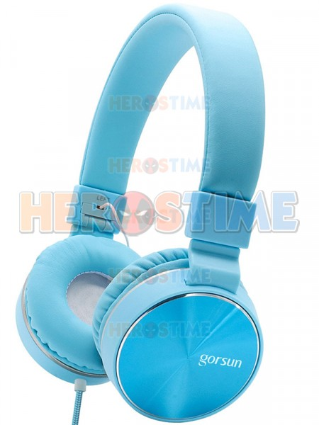 Gwen Stacy Cosplay Gwen Accessories Earphone