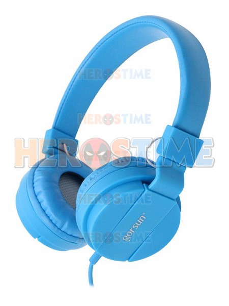 Gwen Stacy Cosplay Accessories Earphone