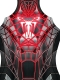 PS5 Miles Morales Programmable Matter Suit