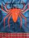Spider-Man Costume Sam Raimi Tobey Maguire Spider-Man Costume