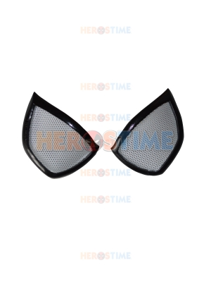 New The Amazing Spider-man Plastic Eyes Glasses