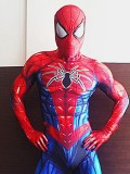 Spider-Man Costume All-New Spider-Man Suit