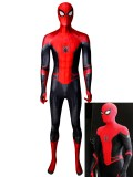 In Stock: Spider-Man Costume Far From Home Kids and Adults Halloween Costume
