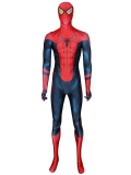 Spider-Man Costume Far From Home Amazing Spider-Man Suit