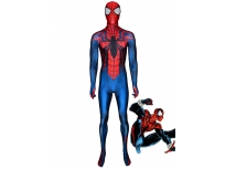 Ben Reily Spider-Man Costume Adult & Kids Cosplay Costume