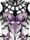 Disfraz de Cosplay personalizado AntiVenom Queen Mary Jane Venom Carnage