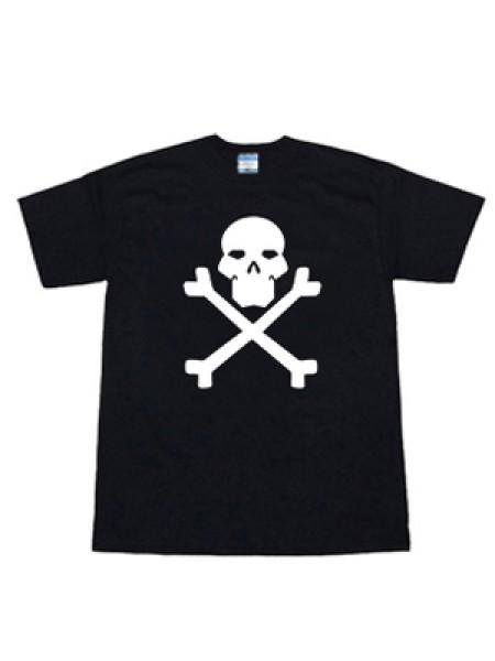 Camiseta de Icono de Grim Reaper de los Vengadores