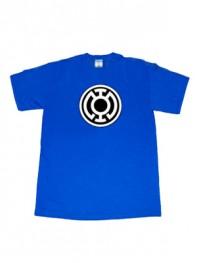 Blue Lantern DC Comics T-shirt