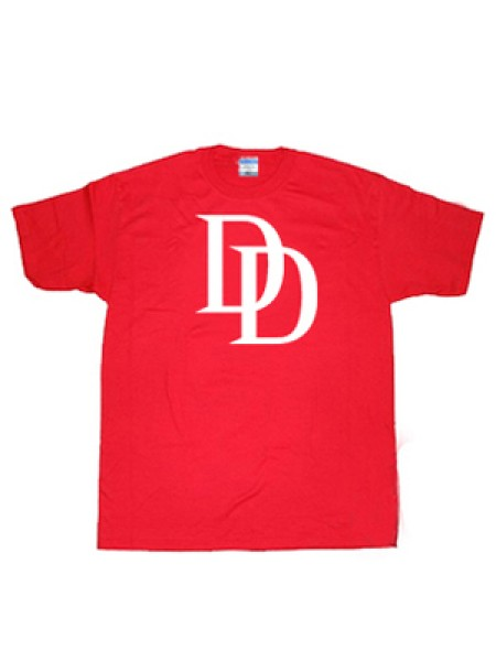 Daredevil Symbol T-shirt