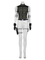 Black Widow 2021 Yelena Belova Costume
