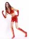 Iron Man Ironette Costume