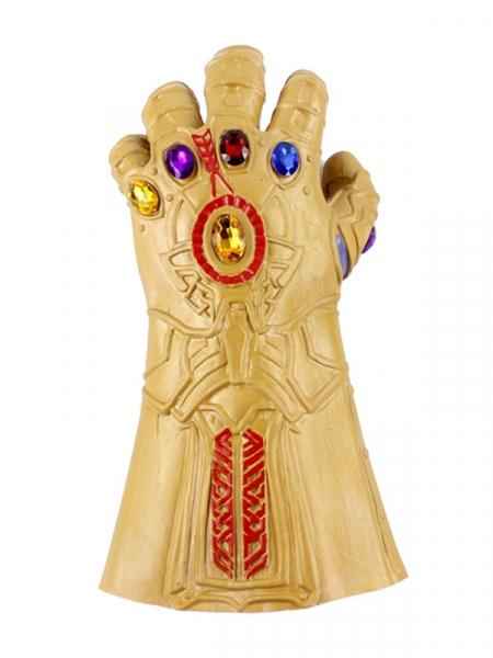 Avengers Infinity War  Guante de Thanos