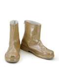Thanos Shoes Avengers Infinity War Version Cosplay Boots
