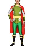 The Avengers Thor Spandex Superhero Costume