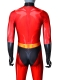 The Incredibles 2 Mr. Incredible Printing Superhero Costume