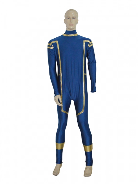 Marvel Future Fight  Cyclops Mens Superhero Costume