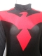 X-men Cyclops Marvel Future Fight  Costume