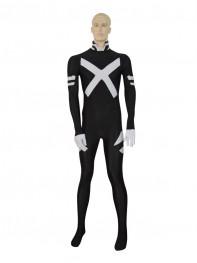 X-Force Psylocke Female Superhero Costume