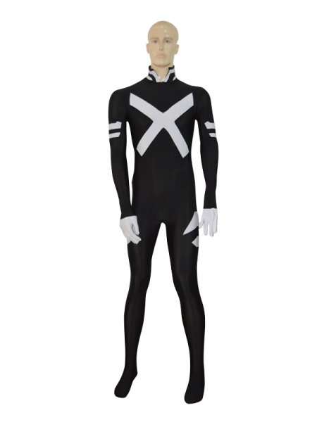 X-Force Psylocke Female Superhero Costume