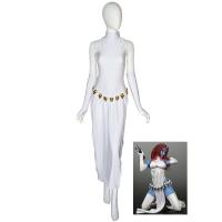 X-men Cosplay Mystique Halloween Cosplay Costume