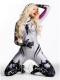 Spider Gwen Costume Jamie Venom Gwen V2 Costume